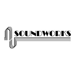 Soundworks VA