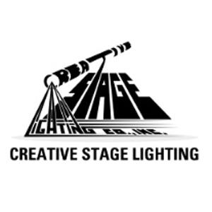 Creative SL