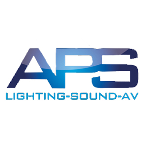 APS Lighting