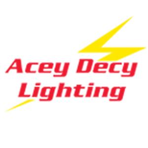 Acey Decey