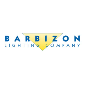 Barbizon Lighting - Boston