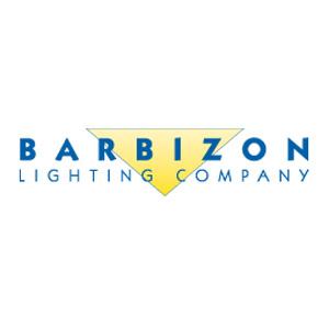 Barbizon Lighting - Sydney, Australia