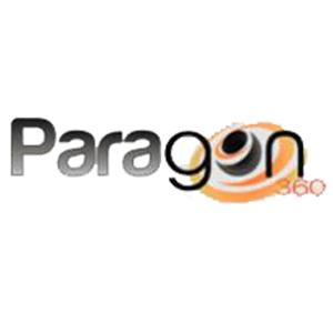 Paragon 360