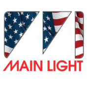 Main Light