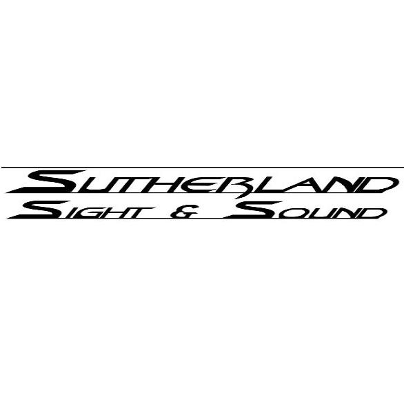 Sutherland SS