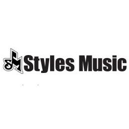 Styles Music