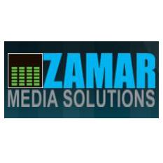 Zamar Media