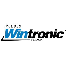Pueblo Wintronic