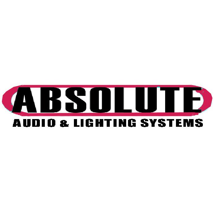 Absolute A/V