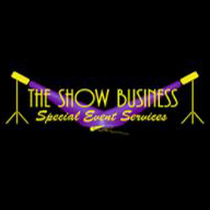 The Show Business