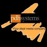 PDH Systems
