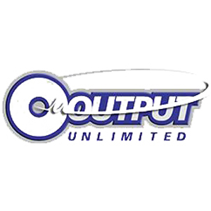 Output Unlimited