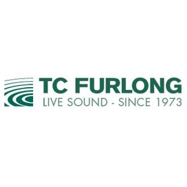 TC Furlong