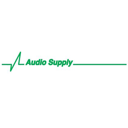 Audio Supply