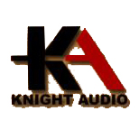 Knight Audio