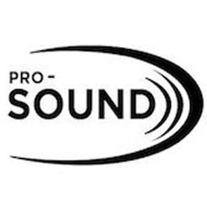 Pro Sound Services