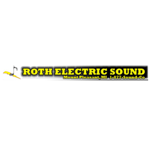 Roth Electronic