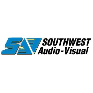 SouthWest A/V