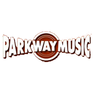 Parkway Music