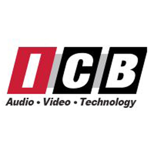 ICB Audio