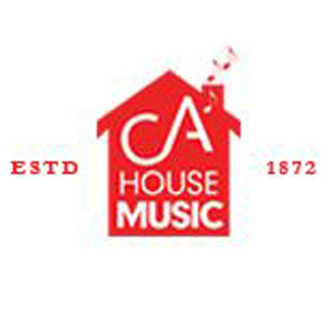 CA House Music