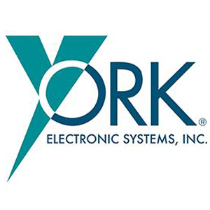York Electronic