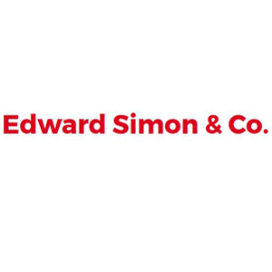 Edward Simon