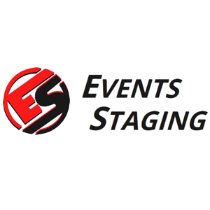 Events Staging