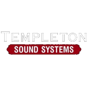 Templeton Sound