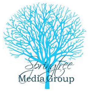 Spring Tree Media