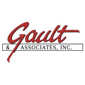 Gault and Associates