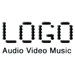 Logo Audio Video