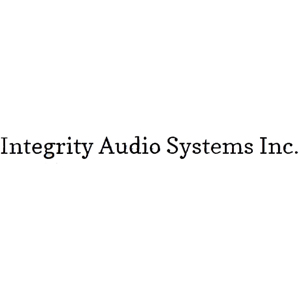 Integrity Audio Systems
