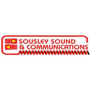 Sousley Sound