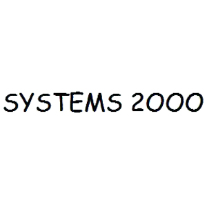Systems 2000