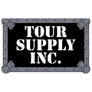 Tour Supply