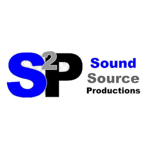 Sound Source Production