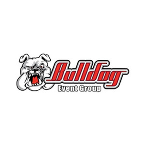 Bulldog Event Group