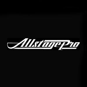 Allstage Pro