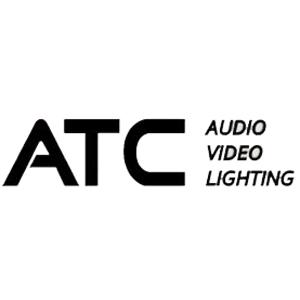 ATC Audio