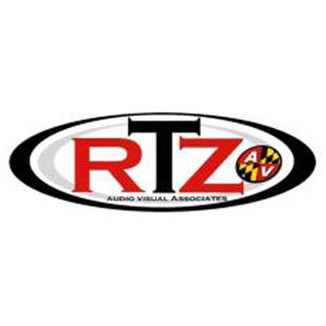 RTZ  A/V