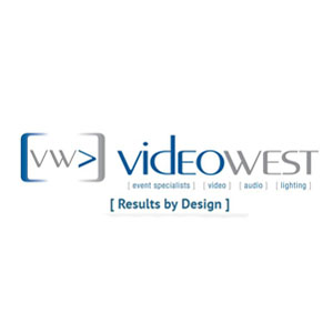Video West