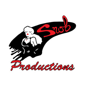 Snob Productions Inc
