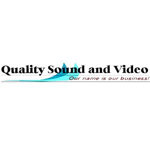 Quality S/V