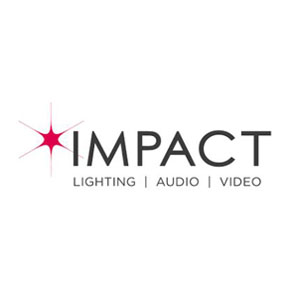 Impact Lighting Pro