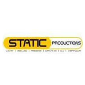 Static Productions