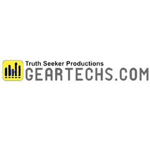 Truth Seeker Productions