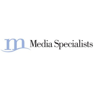 Media Specialists