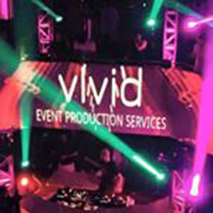 Vivid Event Productions