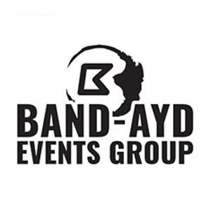 Band-Ayd